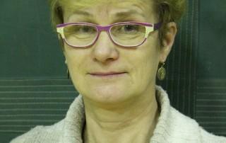 Dáška Vavrincová