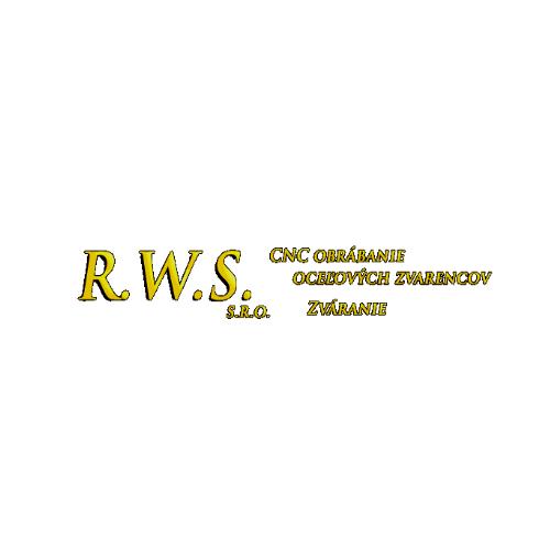 R.W.S., s.r.o.