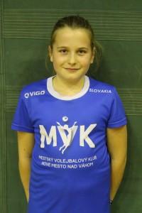 Zoja Slávková