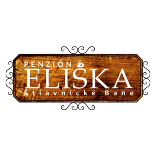 Penzión Eliška