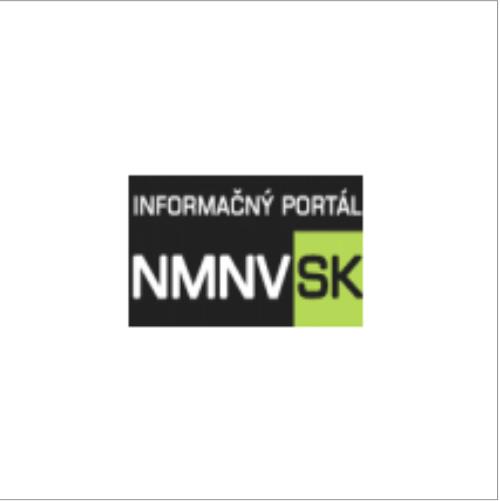 Informačný portál Nové Mesto nad Váhom