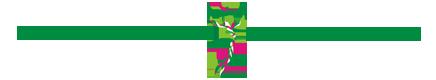 Mestský volejbalový klub Nové Mesto nad Váhom Logo