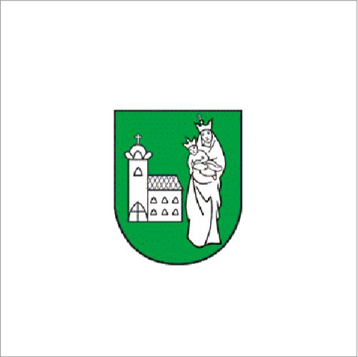 Mesto Nové Mesto nad Váhom