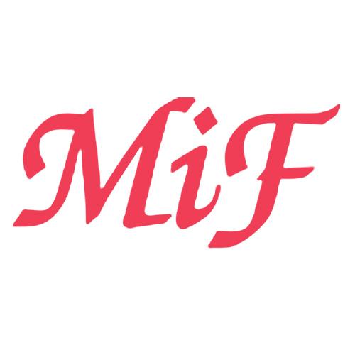 MIF s.r.o.