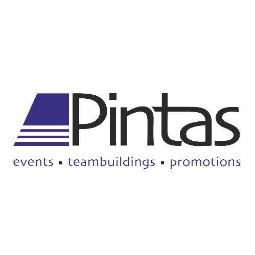 Eventová agentúra Pintas s.r.o.