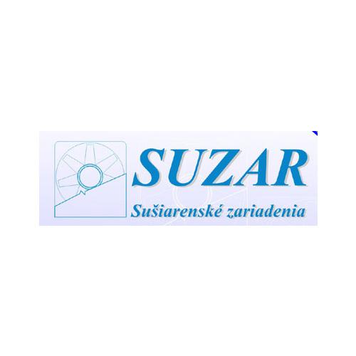 Suzar