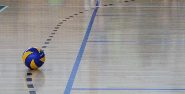 Play-off volejbalovej Extraligy žien začala