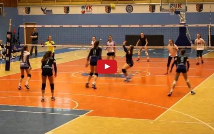 video z Prostejova