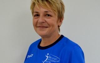 Jana Slávková