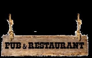 el-paso-logo