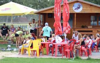rodičovský turnaj MVK beach