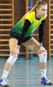 Ivana Kardošová