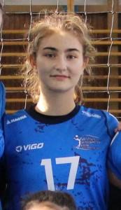Dorota Nebusová