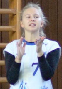 Ema Rabatinová