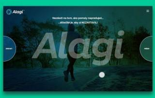 Alagi