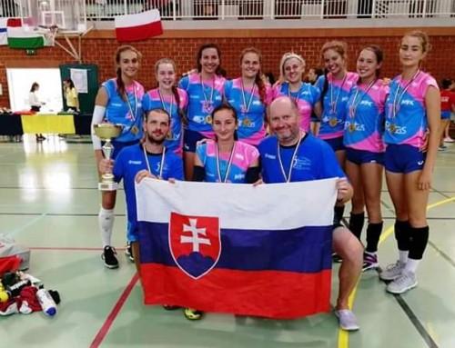 Eötvös Cup 2019 Debrecín