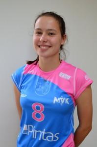 Emma Hladká