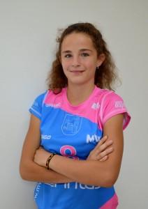 Lea Masárová