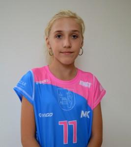 Liana Kolarovská