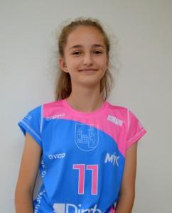 Simona Čierna